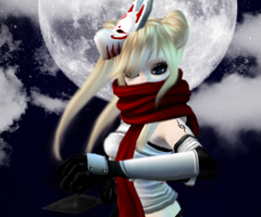 Moon Anbu by Deadly-Taboo