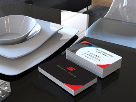 Business-card-mock-up 1135-27 by HRIDOY23