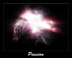 Passion by DVeditor