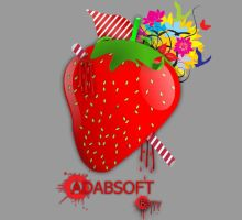 AdabSoft Berry by adabsoft