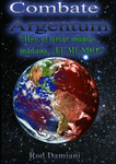 COMBATE ARGENTUM by Rod-Noga12