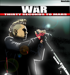 This Is War by MateCallo
