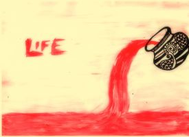 Life by littlenikita