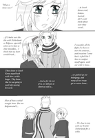 [APH] Everlasting p7 by melonstyle