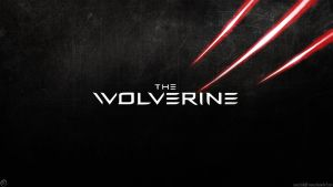 the wolverine wallpaper by twilight-nexus