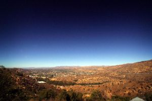 Simi Valley 10 15 09 by Vividlight