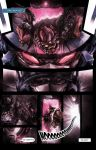 DESTINY PART 03 - PAGE 05 by Bots-of-Honor