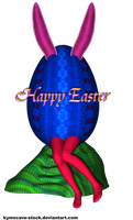 KymsCave-Stock_Easter_13 by KymsCave-Stock
