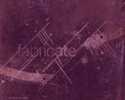 fabricaTe by zerofiction