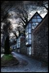 white row by brandybuck
