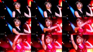 fantastic Soonkyu by The-Power-of-9