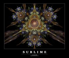 Sublime by narada