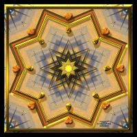 201208010-Pyramid-Croquet-Side-Isometric-K8-v9 by quasihedron