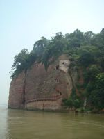 LeShan on the River by VixenRapture
