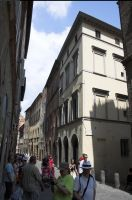 Siena streets 5 by enframed