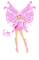 Cuby premium enchantix by magicalcolourofwinx