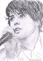gerard arthur way 2 by roxzey27