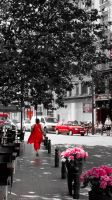 BEBXL - Looking for red by andyshade