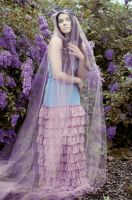 FairyTales 4 by DmajicPhotography