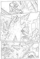 Krash Bastards page 18 by Axel13-Gallery
