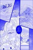 Chemical Blue -Chapter 1 p11 by irinarichards