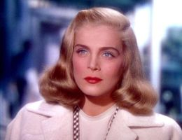 Lizabeth Scott actress by slr1238