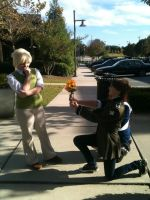 Hetalia Day Proposal by Ploomberry