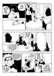 Hokage Dilemma Pg.9 by BotanofSpiritWorld