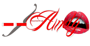 Firma Png --Andy by rahrahmonster