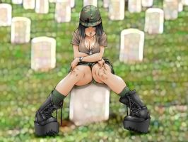 May-MemorialDay by intrond