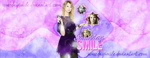 +Taylor Swift by Somedaysmile