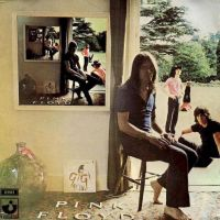 Ummagumma by covers0