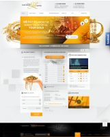 Cash World Gold Buyers - website by webdesigner1921
