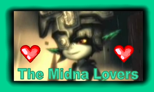 The-Midna-Lovers by The-Midna-Lovers