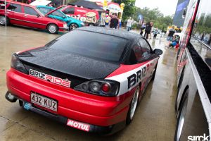 BrizRide S15 by small-sk8er