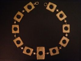 Excella Gionne Necklace 1 by YourLadyToxic