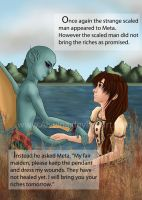 The Water Man: Page 10 by Sara-Mapes