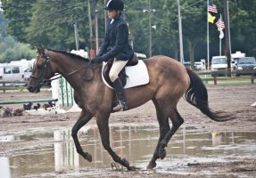 Jumping 35 by erl-stock
