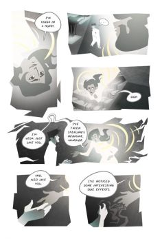 Anacrine Complex page 71 by LightlyBow