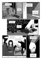 Bad Seed 1 by sweet-guts