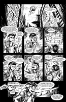 Zedan Dromer - THE MARKED GUARD pg 4 by The-BenT-One