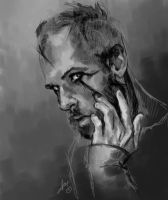 Floki by iria-rb