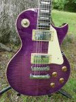 Kraken Legion 3 Trans Purple 2013 body front b by fullonshred