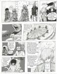 TWD Forum Comic Mind Games Pt1 Page 2 by UzumakiIchigoY2K