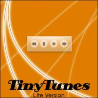 TinyTunes - Lite by Greenlemon