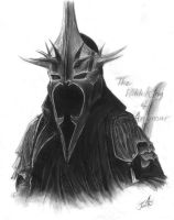 +The Witchking+ by TownOfWolves