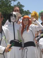 ax 2010 bleach12 by sadie10181990