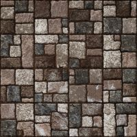 Multicolortiles1 by DaceyRose-RPG