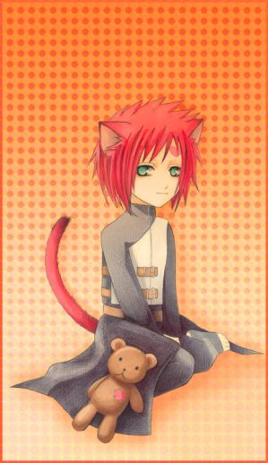 http://th08.deviantart.com/fs15/300W/f/2007/083/d/8/Kitty_Shippuden_Gaara_by_Ugly_baka_girl.jpg