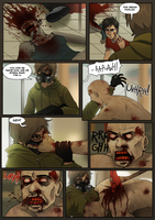 page 76 by Detkef